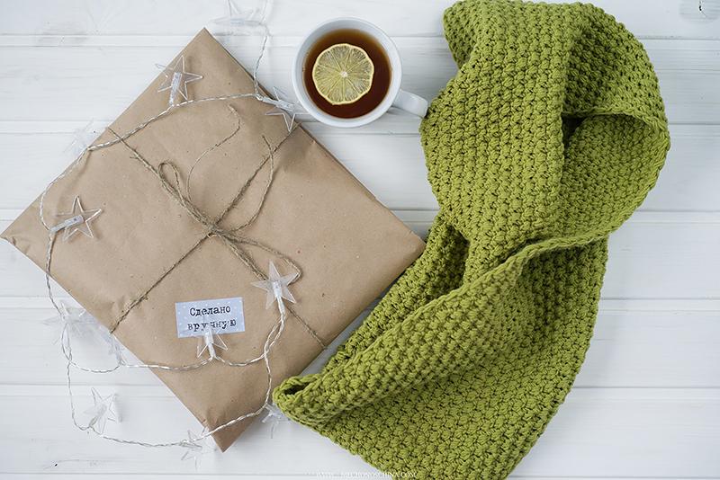 sever knits