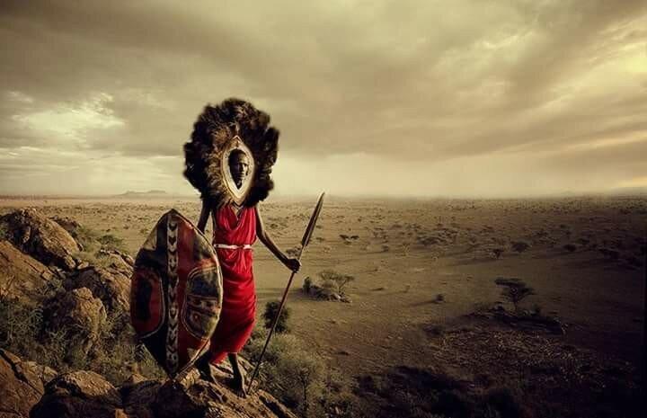 Фотографии самых необычных народов Земли 0 11b4e1 cbc30e18 XL