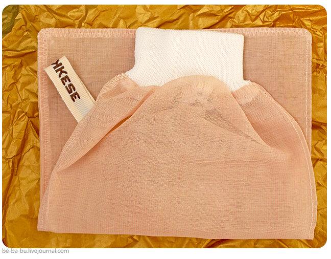 рукавички-кесе-большая-маленькая-отзыв4.jpg