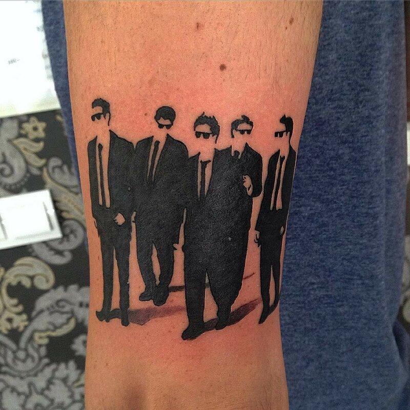 кино-татуировки-фото14.jpg