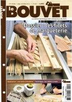 Журнал Le Bouvet №150 September-October 2011