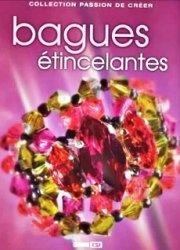 Книга Bagues Etincelantes