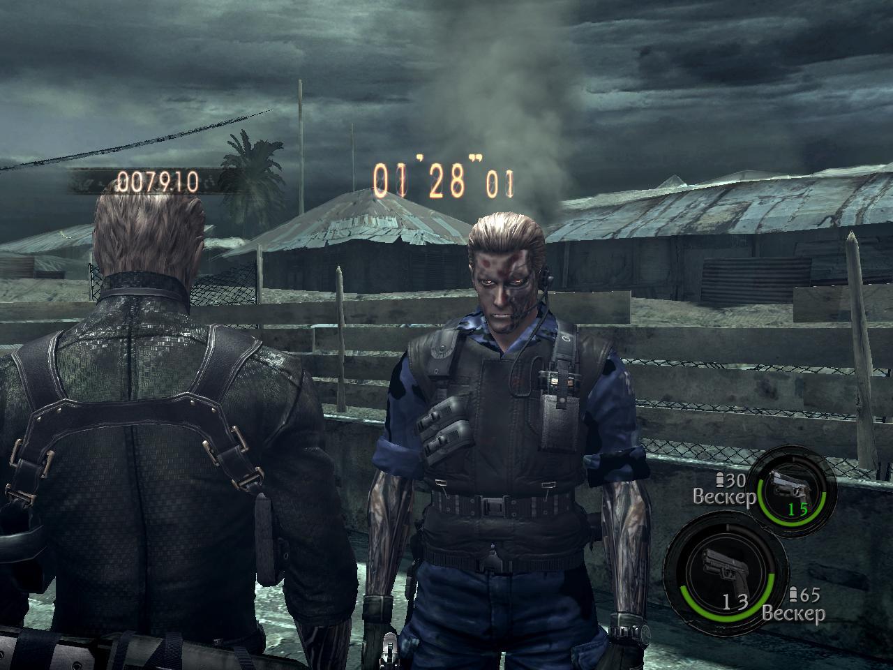 Wesker Terminator T-800 0_1085d4_a3d21151_orig