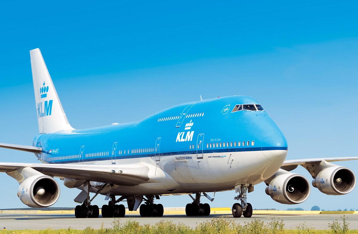 005-KLM-web.jpg