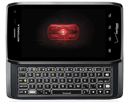 motorola-droid-4-keyboard-400px.jpg