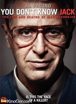 Ein Leben für den Tod (2011)