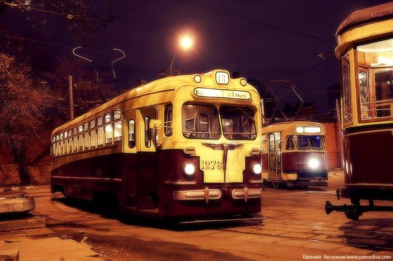 Весна. Парад трамваев. Репетиция. 08.04.15.15..jpg