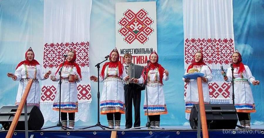 йошкар-ола вокальный конкурс: