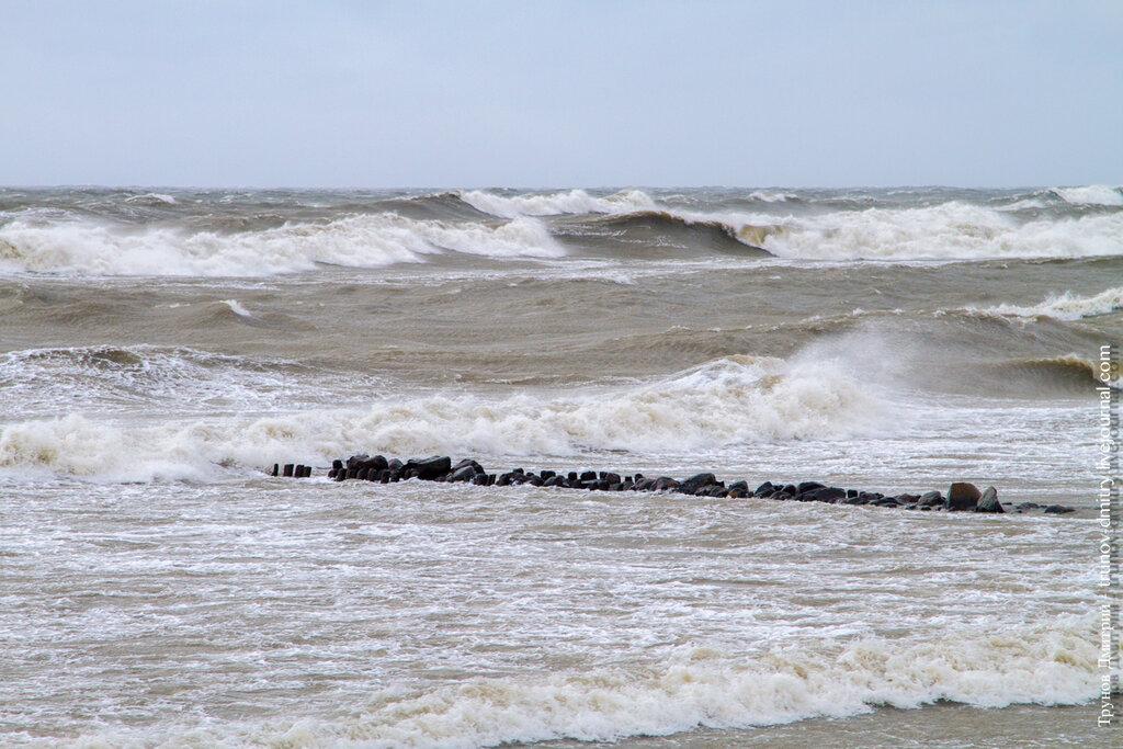 последствия шторма в анадыре фото бесплатные картинки