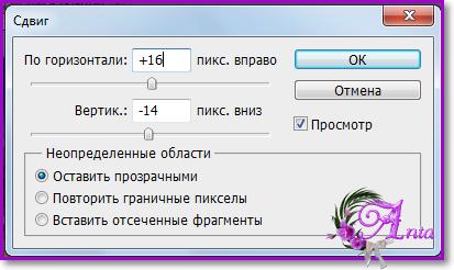 Image 22.png