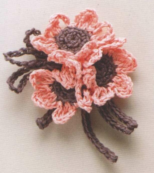 Crochet Lace_Vol 3 (17).jpg