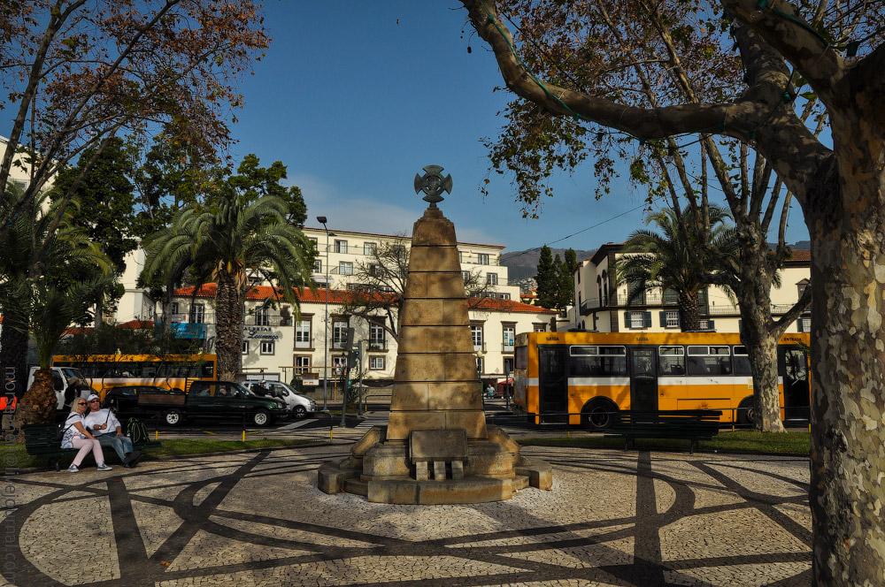 Madeira-(362).jpg