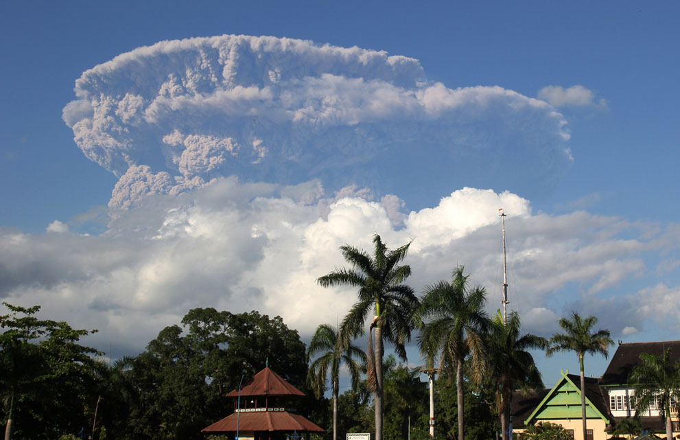 2014 The Year in Volcanic Activity280.jpg