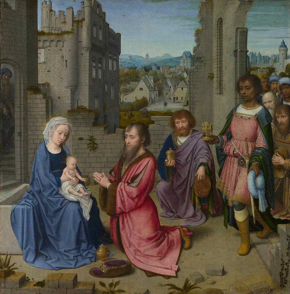 1012px-Gerard_David_-_Adoration_of_the_Kings_-_Google_Art_Project.jpg