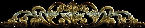 Vintade Decorative Elements (57).png