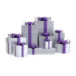 gifts15.png