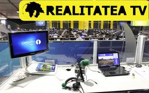 В день выборов в Молдове телеканал агитирует за Европу