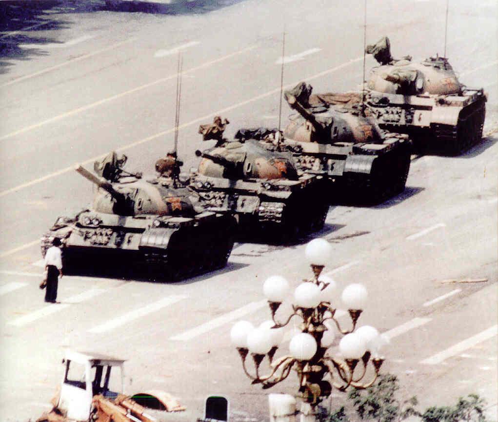 STP-163_student+tanks-in-Tiananmen-Square_1989.jpg