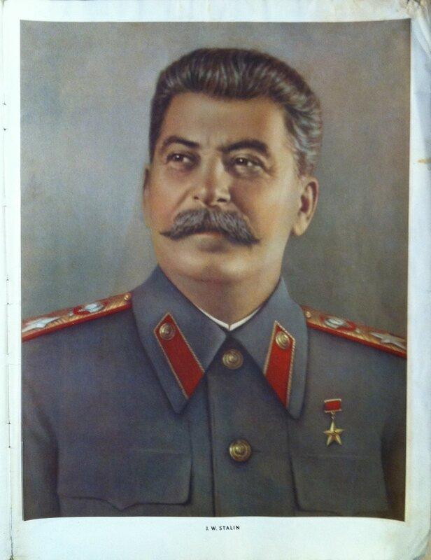 1949 Soviet Union st-img_0463.jpg