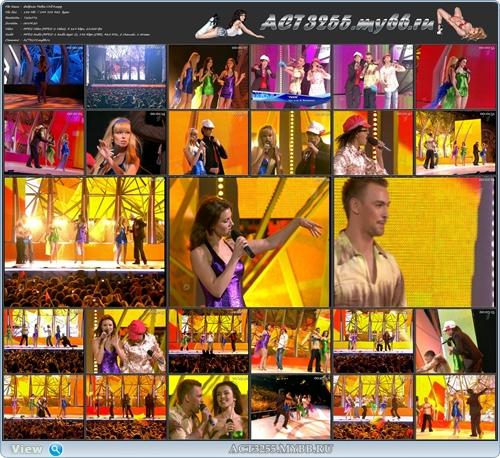 http://img-fotki.yandex.ru/get/15556/136110569.e/0_13ff22_372141cb_orig.jpg