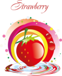 фруктовый фреш (8).png