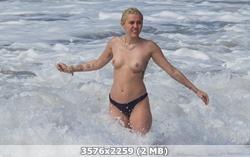 http://img-fotki.yandex.ru/get/15556/14186792.1b2/0_fb289_aae21daf_orig.jpg