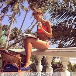 http://img-fotki.yandex.ru/get/15556/14186792.1b9/0_fcfb9_14eaa950_orig.jpg