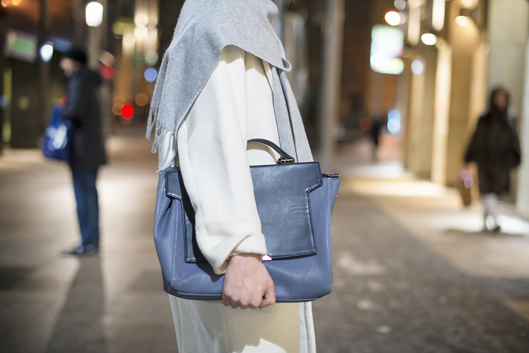 inspiration, streetstyle, acer, acer aspire switch 10, autumn outfit, autumn streetstyle, moscow fashion week, annamidday, top fashion blogger, top russian fashion blogger, фэшн блогер, русский блогер, известный блогер, топовый блогер, russian bloger, top russian blogger, streetfashion, russian fashion blogger, blogger, fashion, style, fashionista, модный блогер, российский блогер, ТОП блогер, ootd, lookoftheday, look, популярный блогер, российский модный блогер, russian girl, с чем носить белое пальто,  girly, how to wear white coat, white coat, french style, стиль француженок, французский стиль, красивая девушка, русская девушка, fashion week