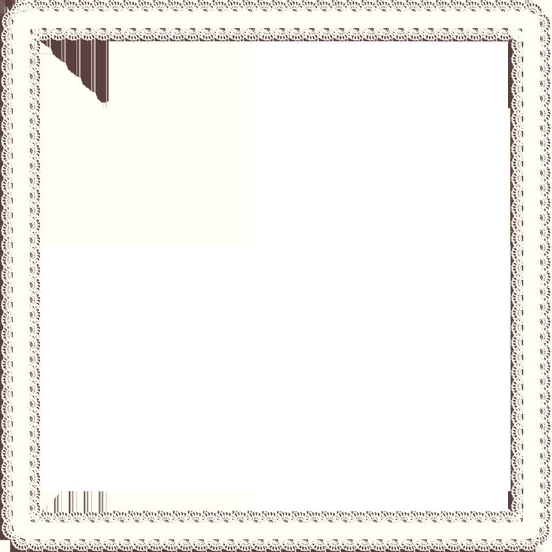 фото белого квадрата в рамке могли