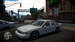 GTAIV 2014-12-20 12-41-34-36.png