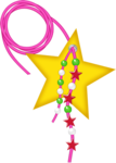 starbead.png