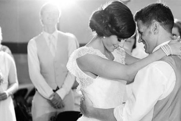 Парализованная невеста сама пришла на свадьбу 0 120852 a63faea9 orig