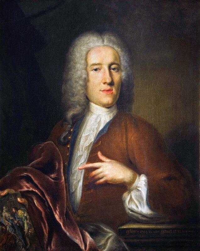 Мужской портрет. 65.3 x 92.4 см. частная коллекция.jpg