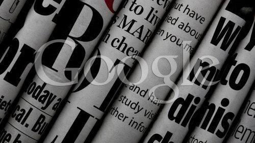 google-news-fade-ss-1920-800x450.jpg