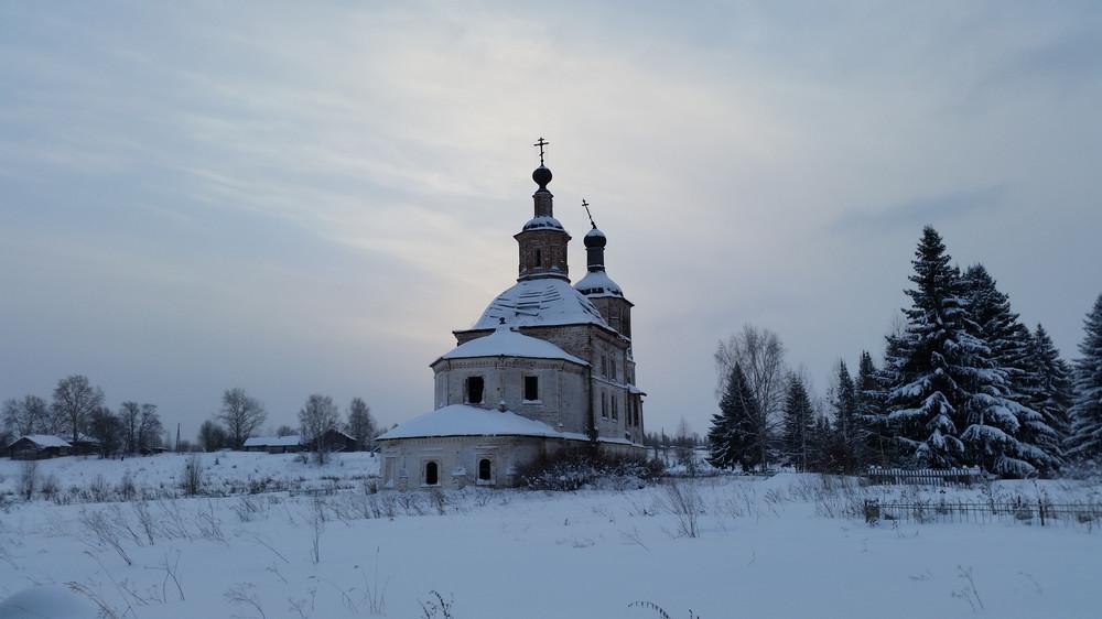 https://img-fotki.yandex.ru/get/15556/2820153.9d/0_102251_a7521704_orig.jpg