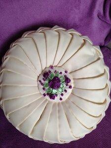 цветы в текстильном оформлении интерьера 0_114d20_b649e34f_M