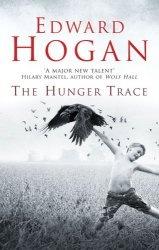 Книга Hunger Trace