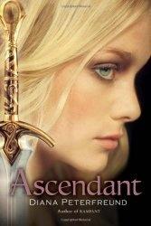 Книга Ascendant