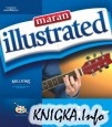 Книга Maran Illustrated Guitar