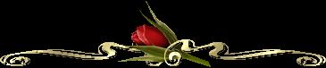 https://img-fotki.yandex.ru/get/15556/305445211.1c/0_f45bf_a65ac18c_orig