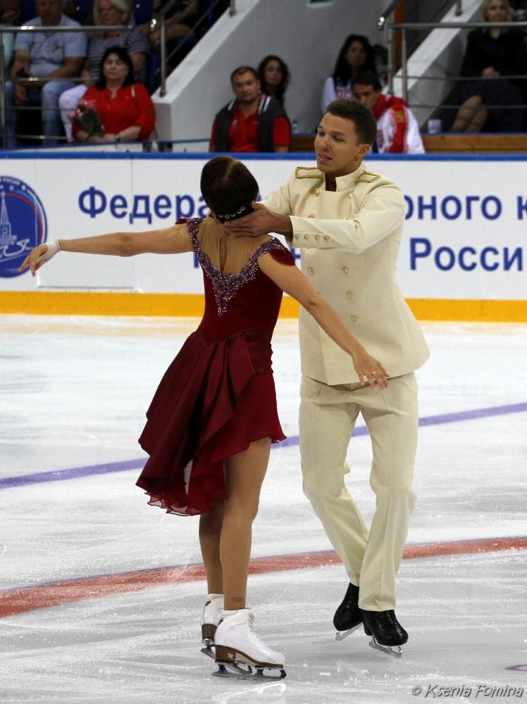 Екатерина Боброва - Дмитрий Соловьев - Страница 25 0_c6707_b13ea315_orig