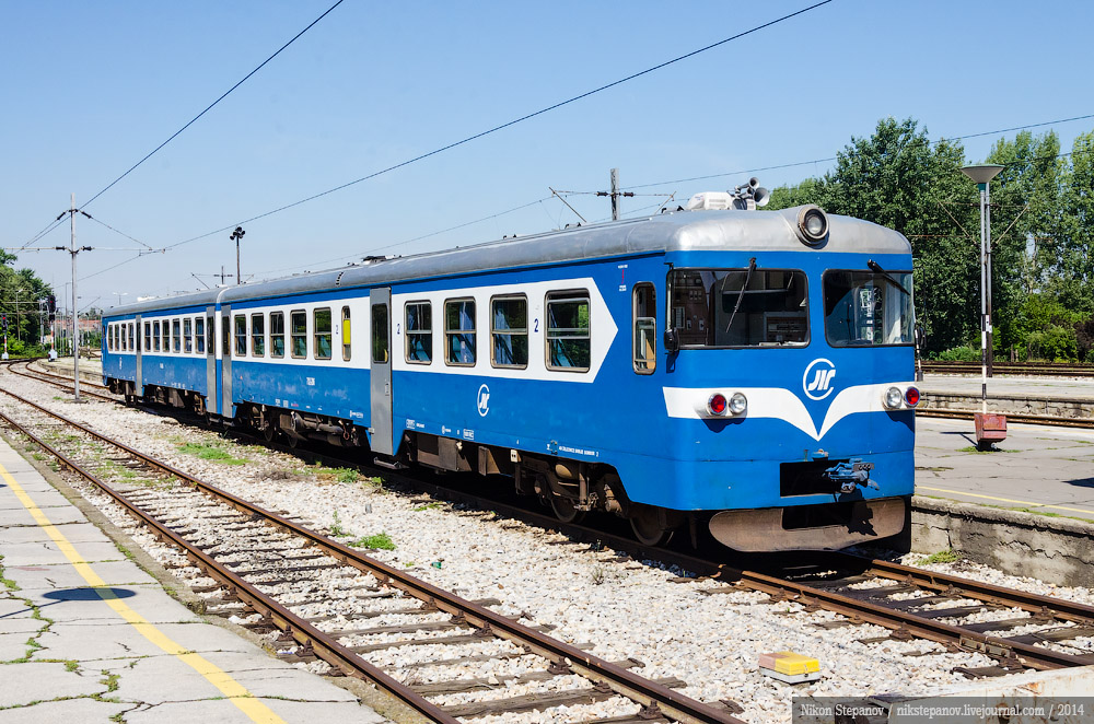 Serb4-013.jpg