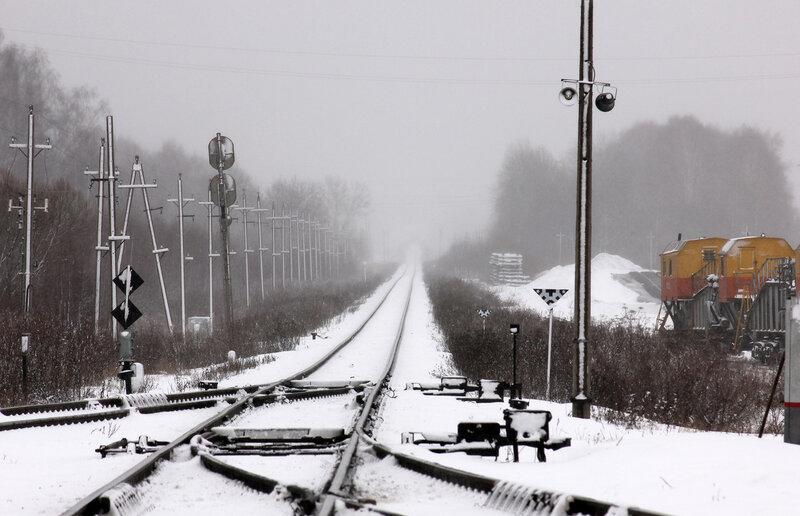 Муравьёво на Ржев-балт