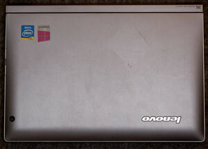 03. Lenovo Miix 2
