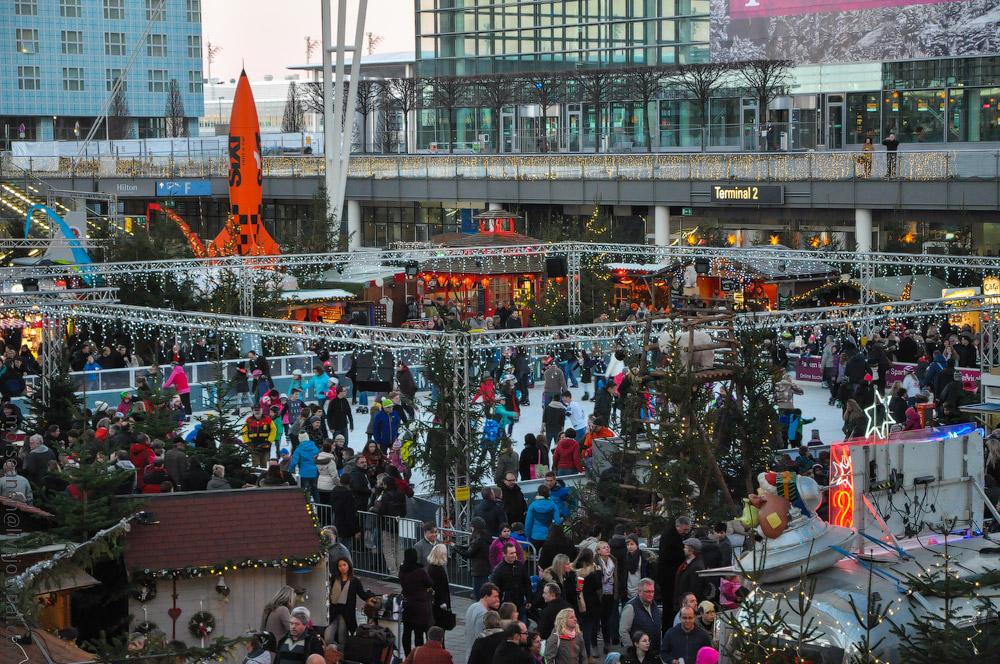 Flughafen-Weihnachtsmarkt-(4).jpg