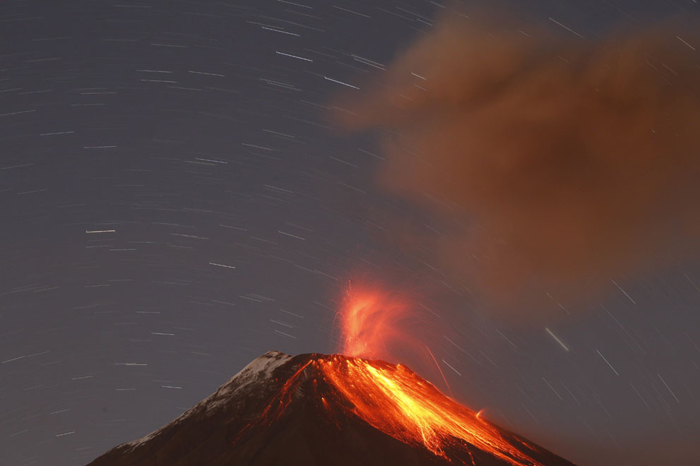 2014 The Year in Volcanic Activity1280.jpg