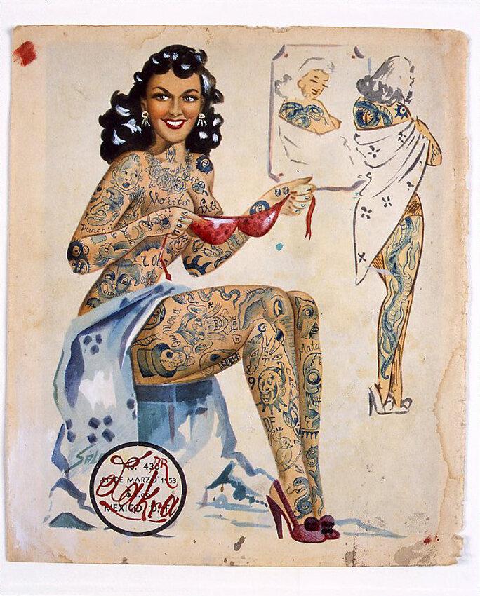Tattoo you, Dr. Lakra9_1280.jpg