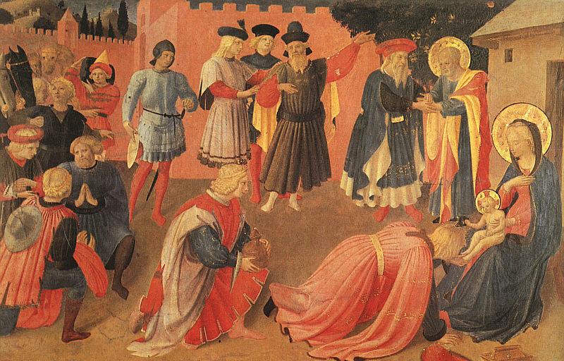Angelico,_linaioli_tabernacle_03 1433.jpg