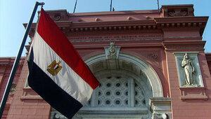 Молдова и Египет подпишут Соглашение о свободной торговле