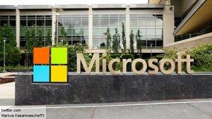 Microsoft прекратило основную поддержку ОС Windows 7